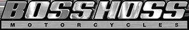 BossHoss Design1