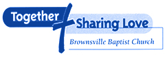 Brownsville Baptist Church