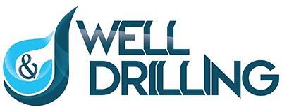C&J Well Drilling